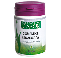 Complexe Cranberry