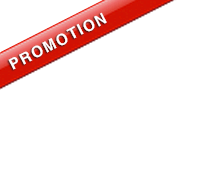 Promotions Web